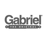 Zawieszenie Gabriel