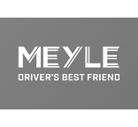 Zawieszenie Meyle