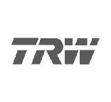 Zawieszenie TRW