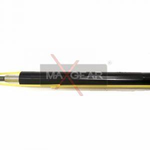 Amortyzator MAXGEAR 11-0227 (Oś przednia)