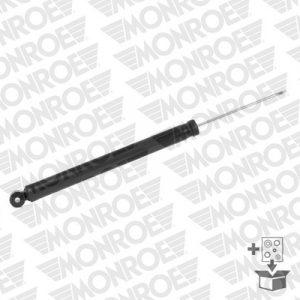 Amortyzator MONROE 376234SP