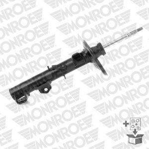 Amortyzator MONROE 742034SP